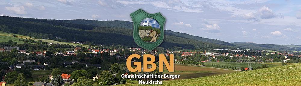 Gemeinschaft der Bürger Neukirchs