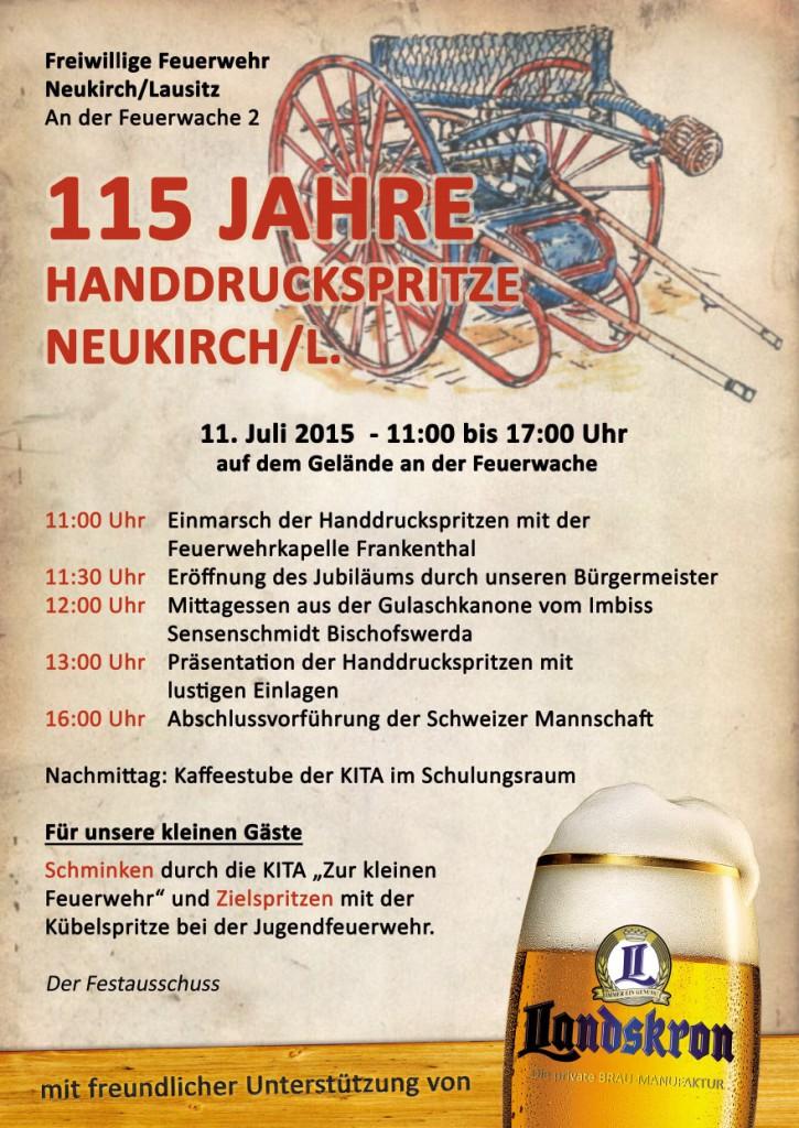 Einladung-Handdruckspritze-Neukirch-115-Jahre