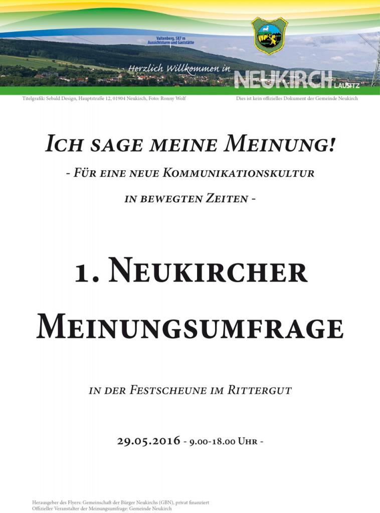 20160516_Flyer_Meinungsumfrage